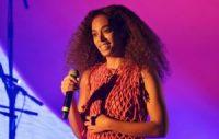 "Solange cancels Coachella performance after ""major production delays"""