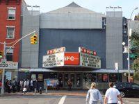 New York's Quad Cinema is Now a Landmark Theater